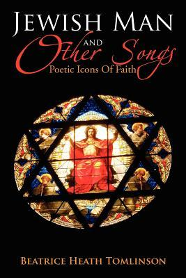 Jewish Man and Other Songs