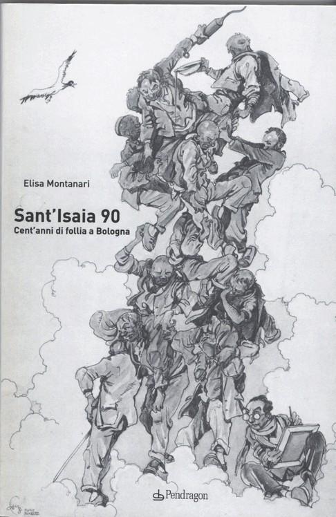 Sant'Isaia 90