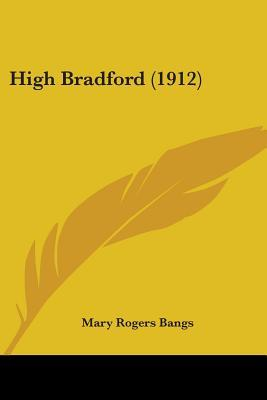 High Bradford (1912)