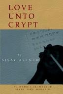 Love Unto Crypt