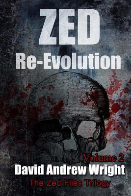 Zed Re-Evolution