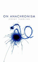On anachronism