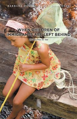 When Children of Immigrants Are Left Behind