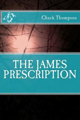 The James Prescription