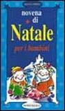 Novena di Natale per i bambini