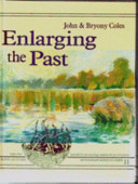 Enlarging the Past