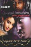 Vengeful Intentions