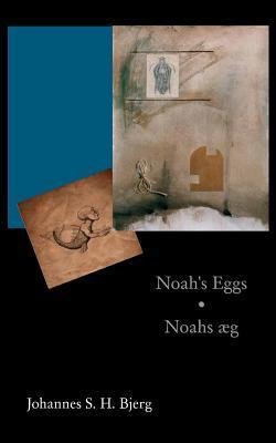 Noah's Eggs