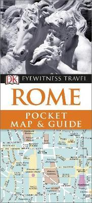 Rome Pocket Map and ...