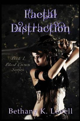Faetal Distraction