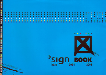 Dsign BOOK