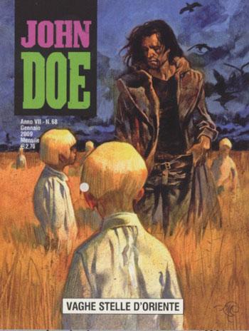 John Doe n. 68