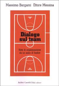 Dialogo sul team
