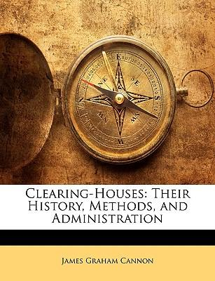 Clearing-Houses