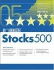 Morningstar Stocks 500
