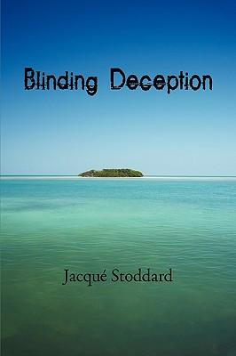 Blinding Deception