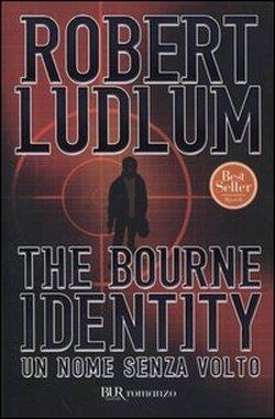 The Bourne Identyty: Un nome senza volto
