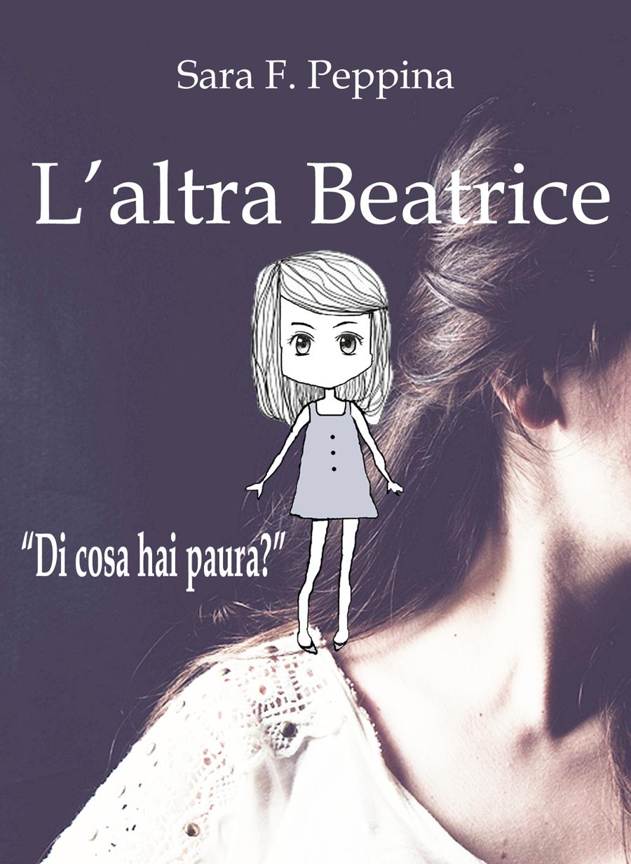L'altra Beatrice