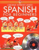 Spanish for Beginners