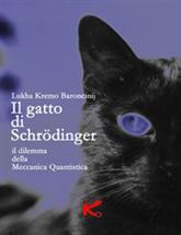 Il gatto di Schrödi...