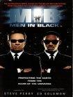 Men in Black: Film Novelisation