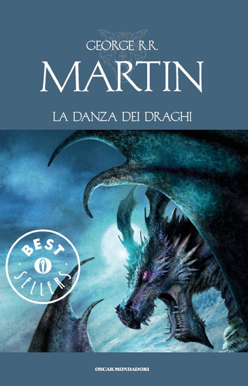 La danza dei draghi