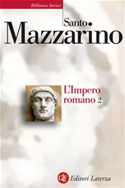 L'Impero romano - Vo...