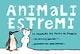 Animali estremi