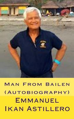 Man from Bailen
