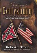 After Gettysburg
