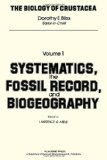 Systematics, the fossil record, and biogeography
