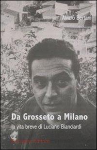 Da Grosseto a Milano