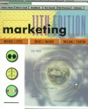 Marketing: Internet Guide