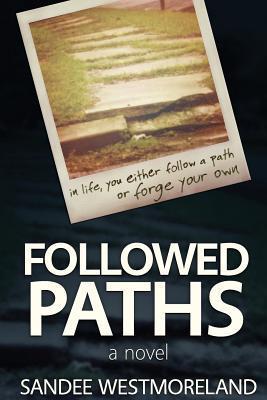 Followed Paths