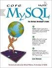 Core My SQL