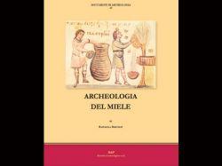 Melissa. Archeologia delle api e del miele nella Grecia antica