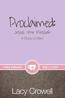 Proclaimed