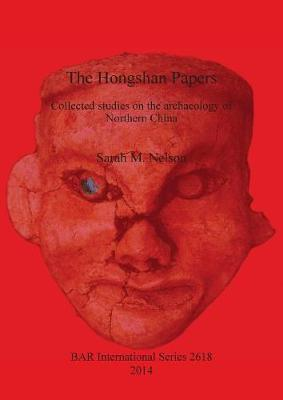 The Hongshan Papers