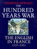 Hundred Years War the English In France