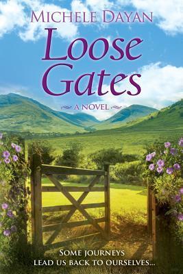 Loose Gates
