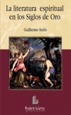 La literatura espiritual en los Siglos de Oro