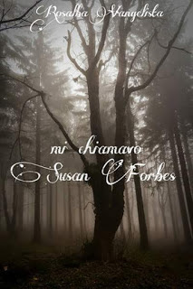 Mi chiamavo Susan Forbes