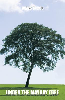 Under the Mayday Tree