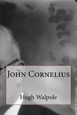 John Cornelius