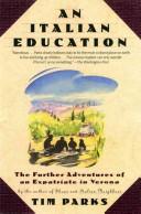 An Italian Education