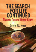 The Search for Life Continued
