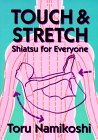 Touch and Stretch