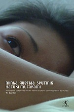 Minha Querida Sputni...