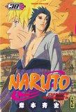 Naruto, Tome 38