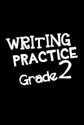 Writing Practice Grade 2